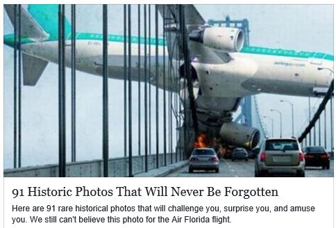 Click image for larger version.  Name:Capture.JPG Views:57 Size:34.6 KB ID:9245