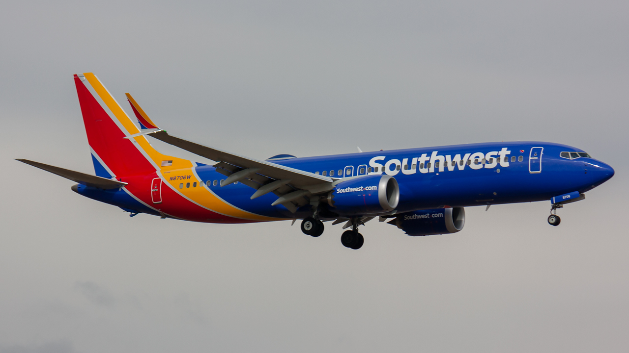Click image for larger version.  Name:Southwest 737 MAX N8706W JP.jpg Views:27 Size:325.1 KB ID:11745