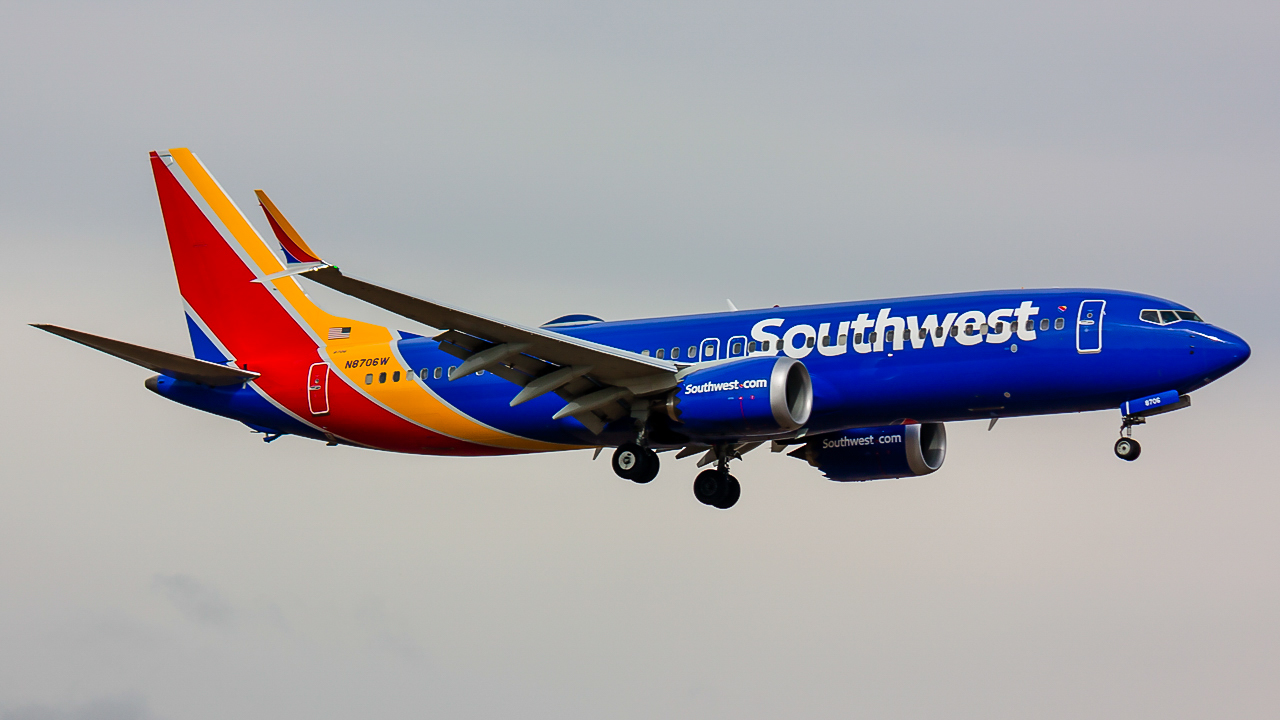 Click image for larger version.  Name:Southwest 737 MAX 8 N8706W JP-.jpg Views:32 Size:438.5 KB ID:11794