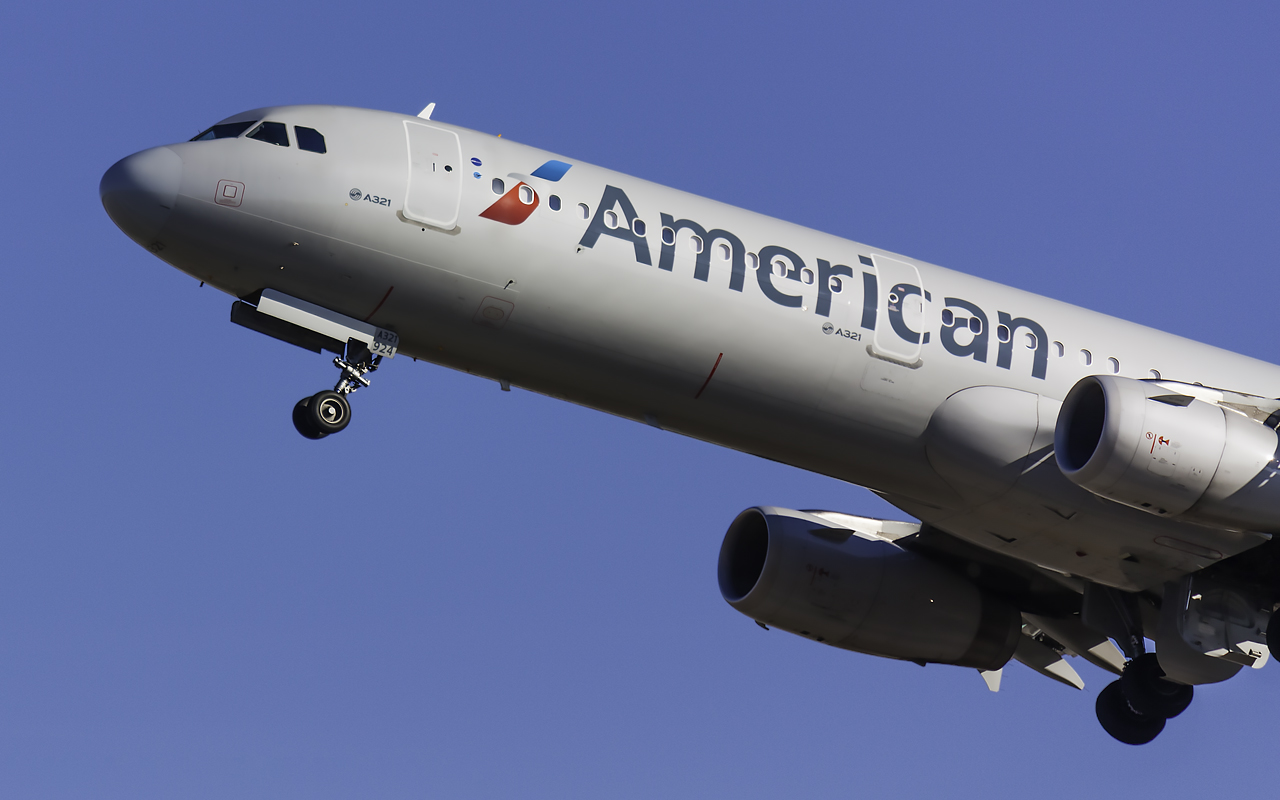 Click image for larger version.  Name:American a321 N924US.jpg Views:24 Size:406.3 KB ID:12620