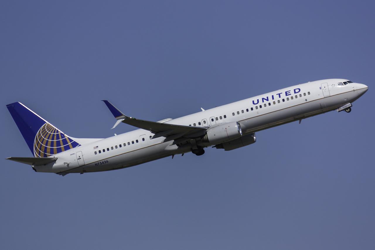 Click image for larger version.  Name:United 737-900ER N75436 JetPhotos.jpg Views:21 Size:378.1 KB ID:12948