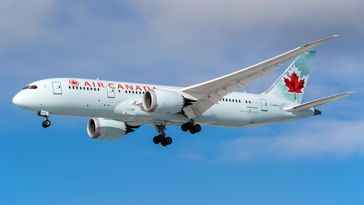 Click image for larger version.  Name:C-GHPX Air Canada 805 2017NO27 CYUL DSC_1842_OK_1250.jpg Views:60 Size:384.3 KB ID:13056