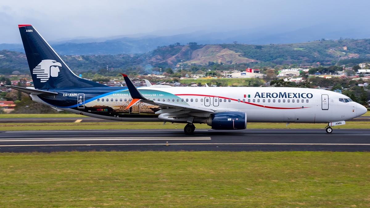Click image for larger version.  Name:AeroMexico_XA-AMN_15JAN18_1200_profile.jpg Views:24 Size:625.6 KB ID:13121