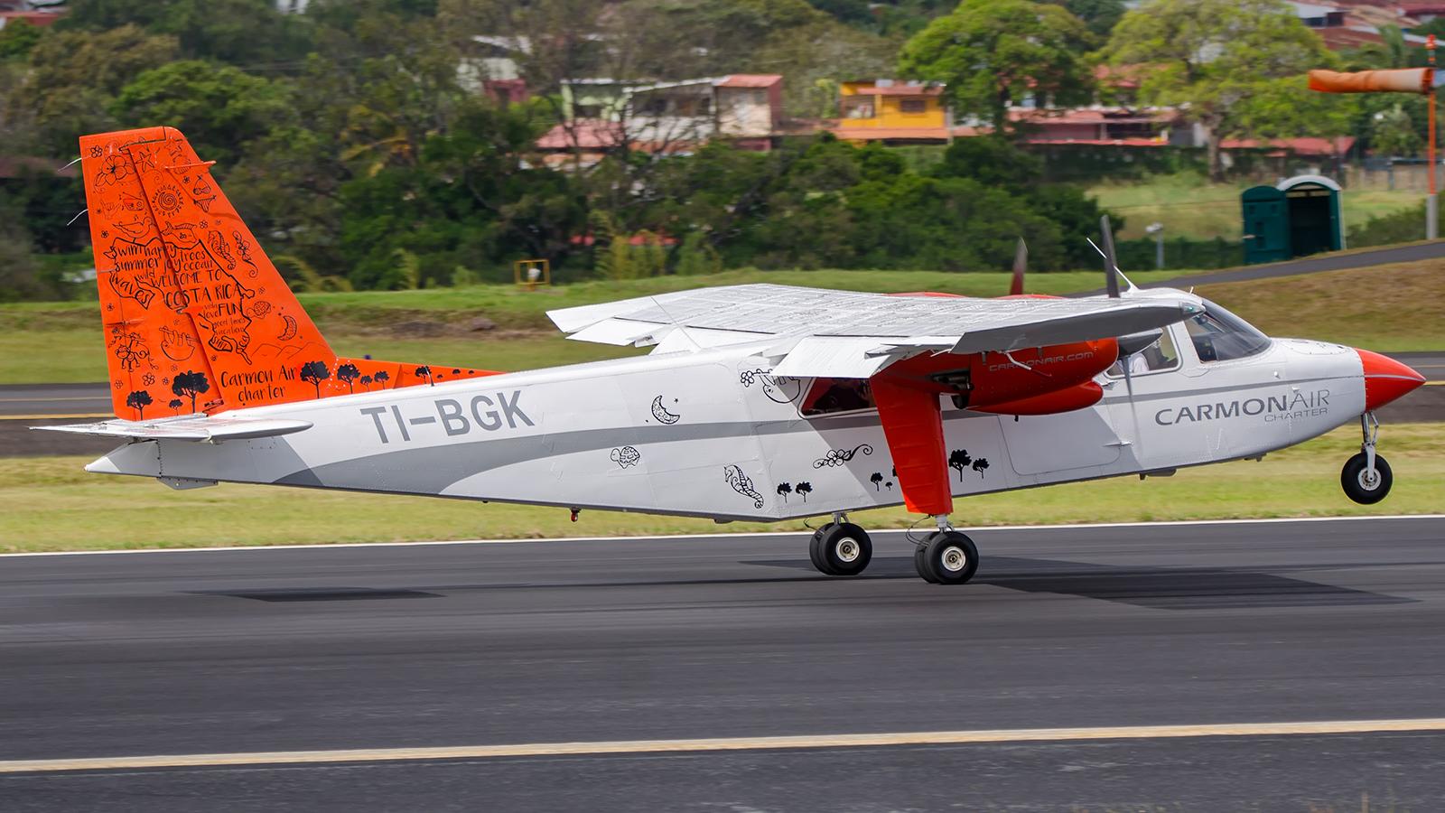 Click image for larger version.  Name:CarmonaAir_TI-BGK_15JAN18_1600_34sBeh.jpg Views:24 Size:929.8 KB ID:13150