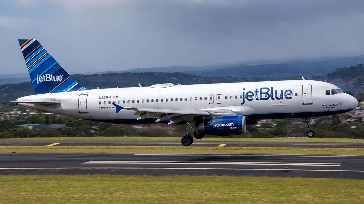 Click image for larger version.  Name:JetBlue_N526JL_15JAN18_1200'_profile.jpg Views:29 Size:508.8 KB ID:13151