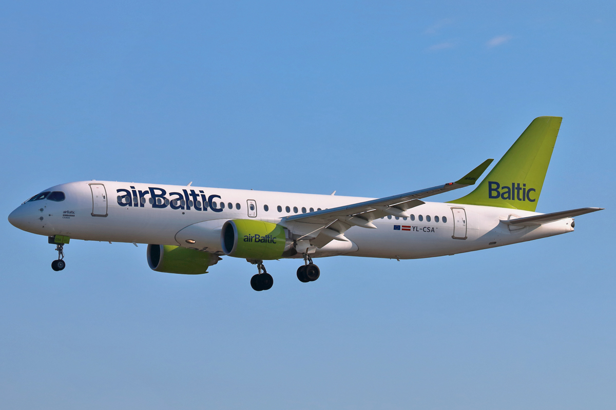 Click image for larger version.  Name:YL-CSA-airBaltic.jpg Views:39 Size:388.1 KB ID:15886
