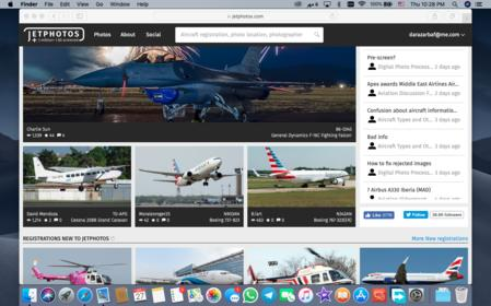 Click image for larger version.  Name:Screen Shot 2018-09-27 at 10.28.54 PM.jpg Views:111 Size:32.4 KB ID:18824
