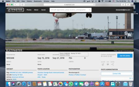 Click image for larger version.  Name:Screen Shot 2018-09-27 at 10.29.08 PM.jpg Views:95 Size:28.3 KB ID:18825