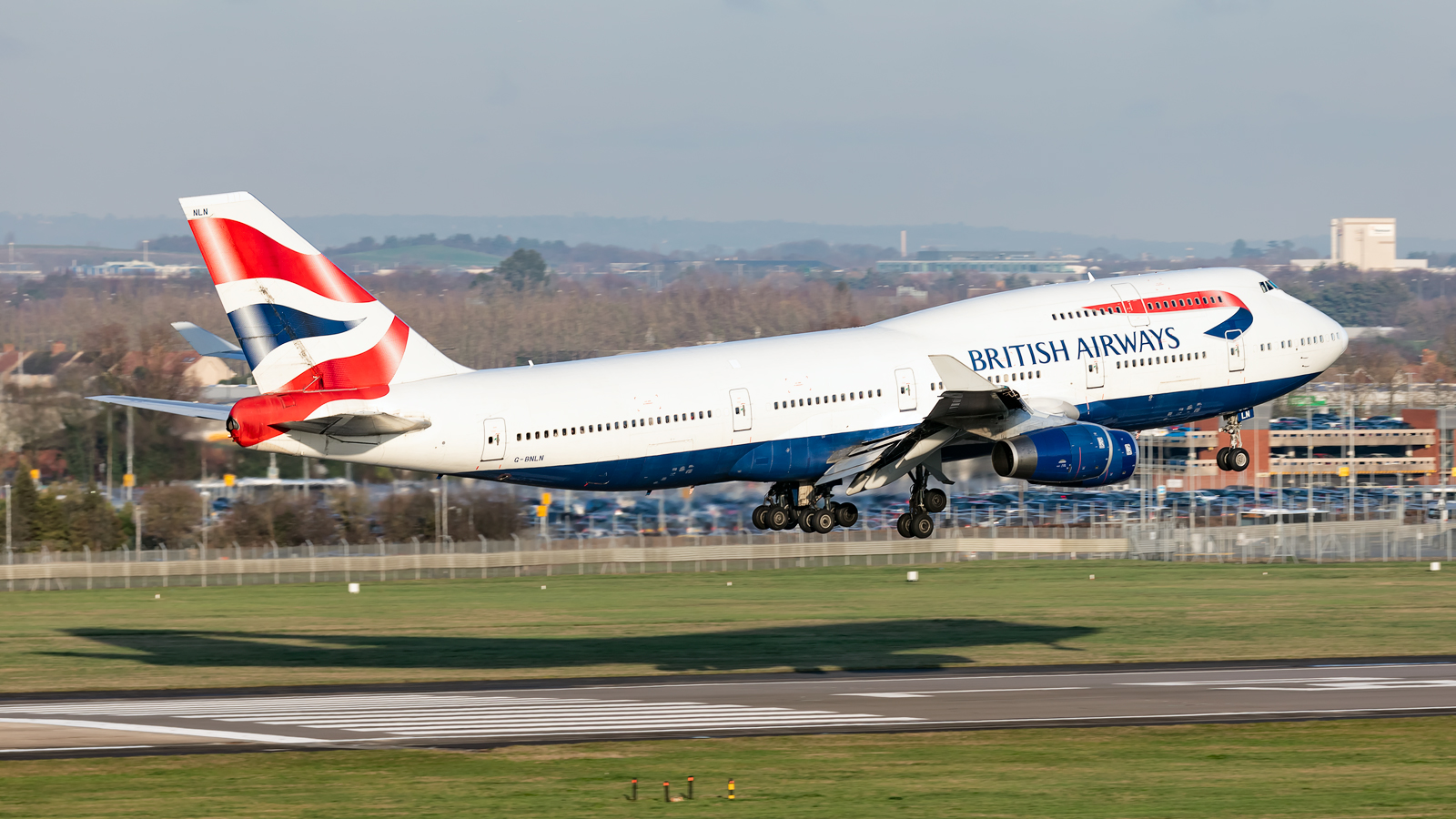 Click image for larger version.  Name:BA-744-shadow-landing-web-copy.jpg Views:32 Size:781.9 KB ID:20888