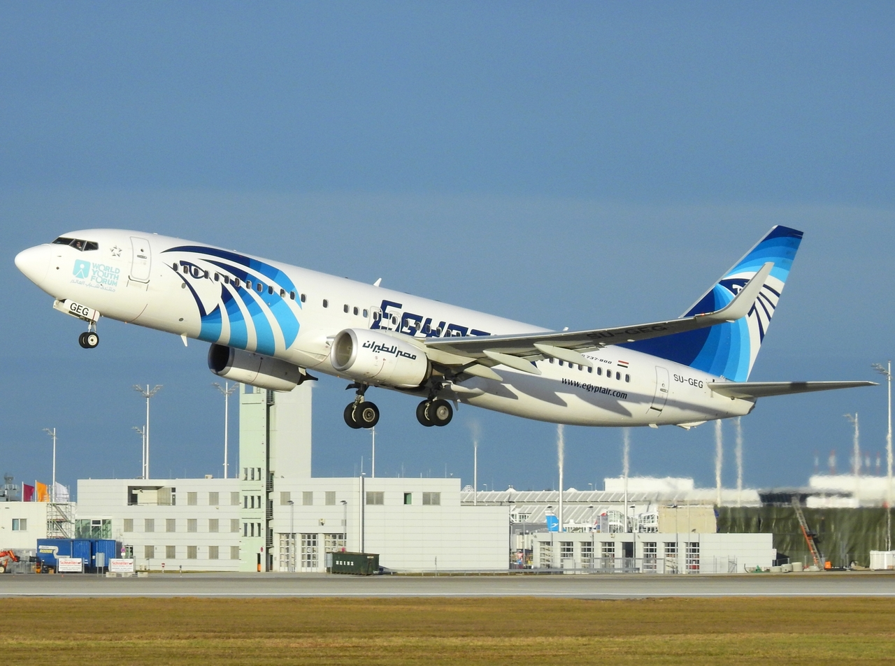 Click image for larger version.  Name:SU-GEG EgyptAir Boeing 737-866(WL) (1).JPG Views:36 Size:777.7 KB ID:21402