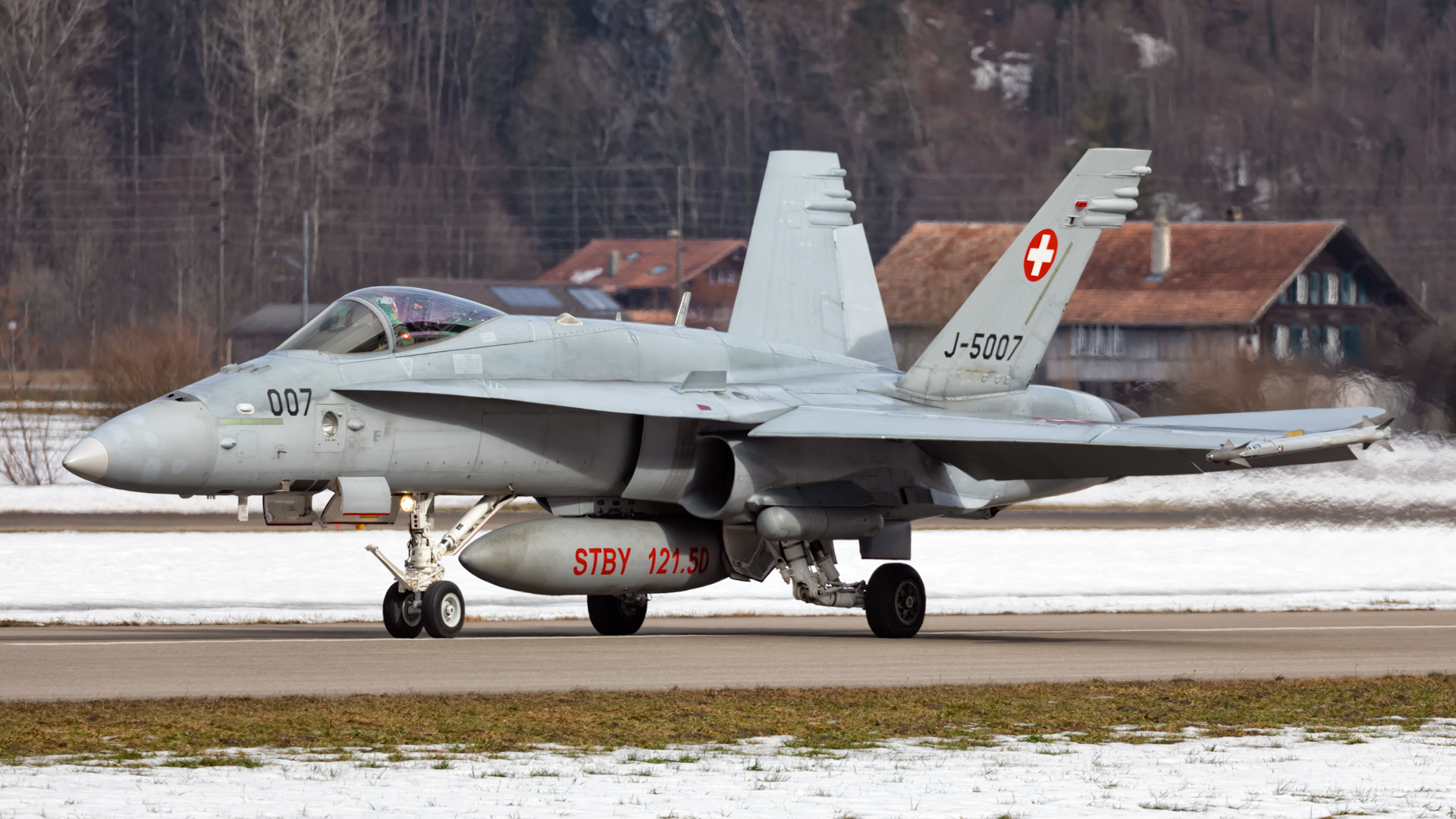 Click image for larger version.  Name:Swiss-F-18-web-copy-3.jpg Views:19 Size:1.11 MB ID:22028