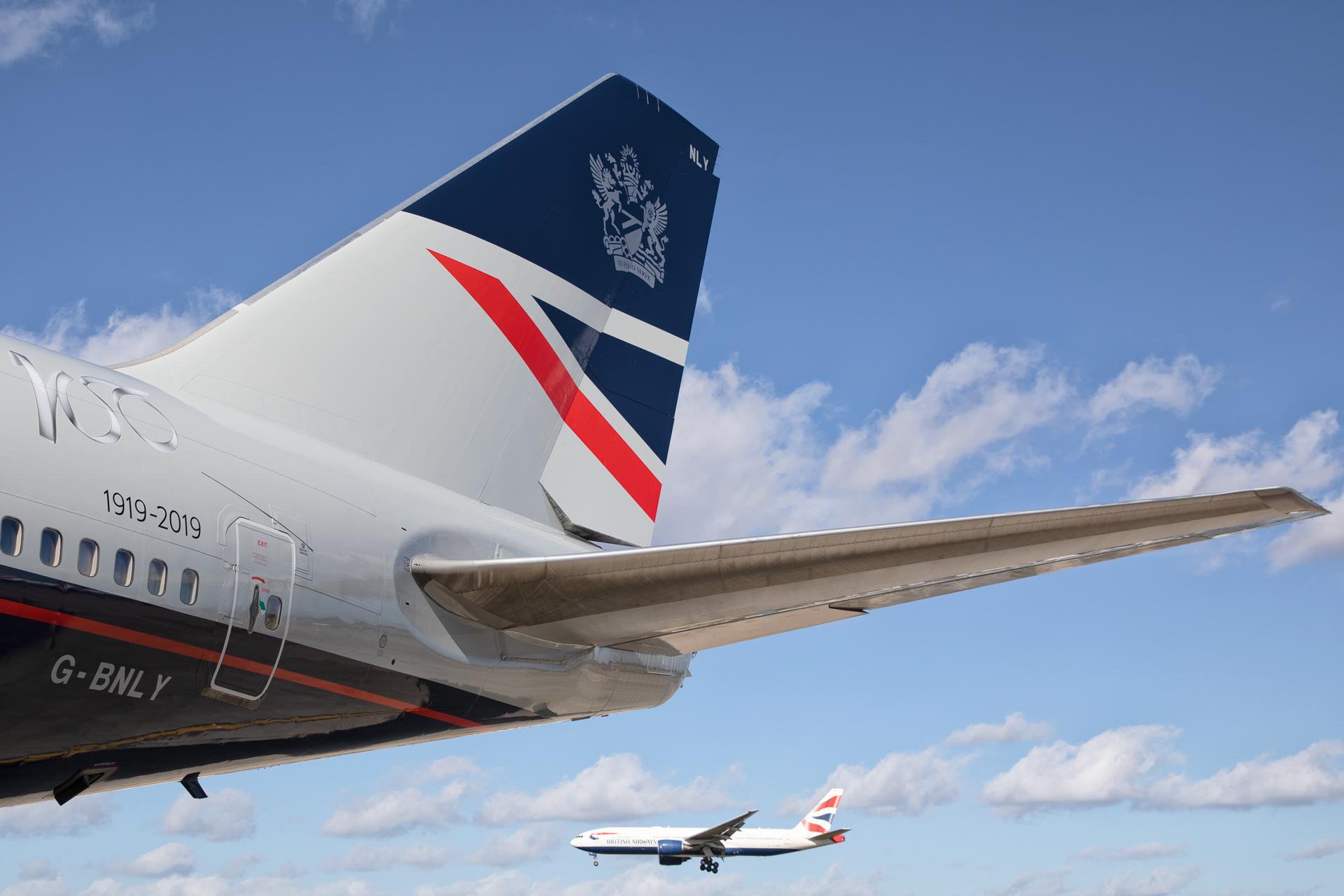 Click image for larger version.  Name:BA-747-Landor-web-copy.jpg Views:19 Size:985.8 KB ID:22474