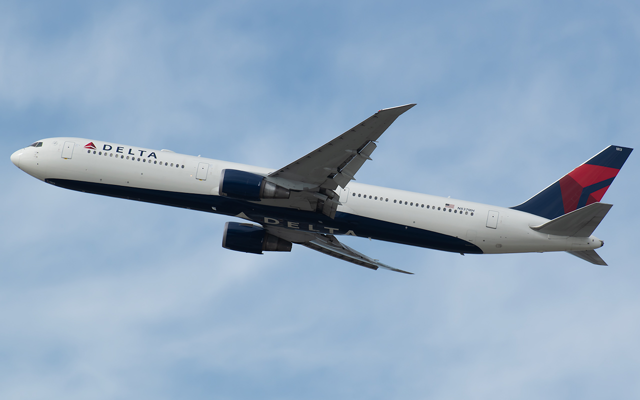 Click image for larger version.  Name:Delta A330 N837MH JP.jpg Views:37 Size:236.2 KB ID:22597