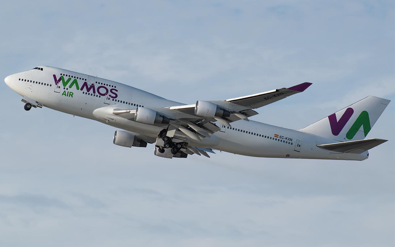 Click image for larger version.  Name:Wamos 747 EC-KXN JP.jpg Views:24 Size:268.0 KB ID:22636