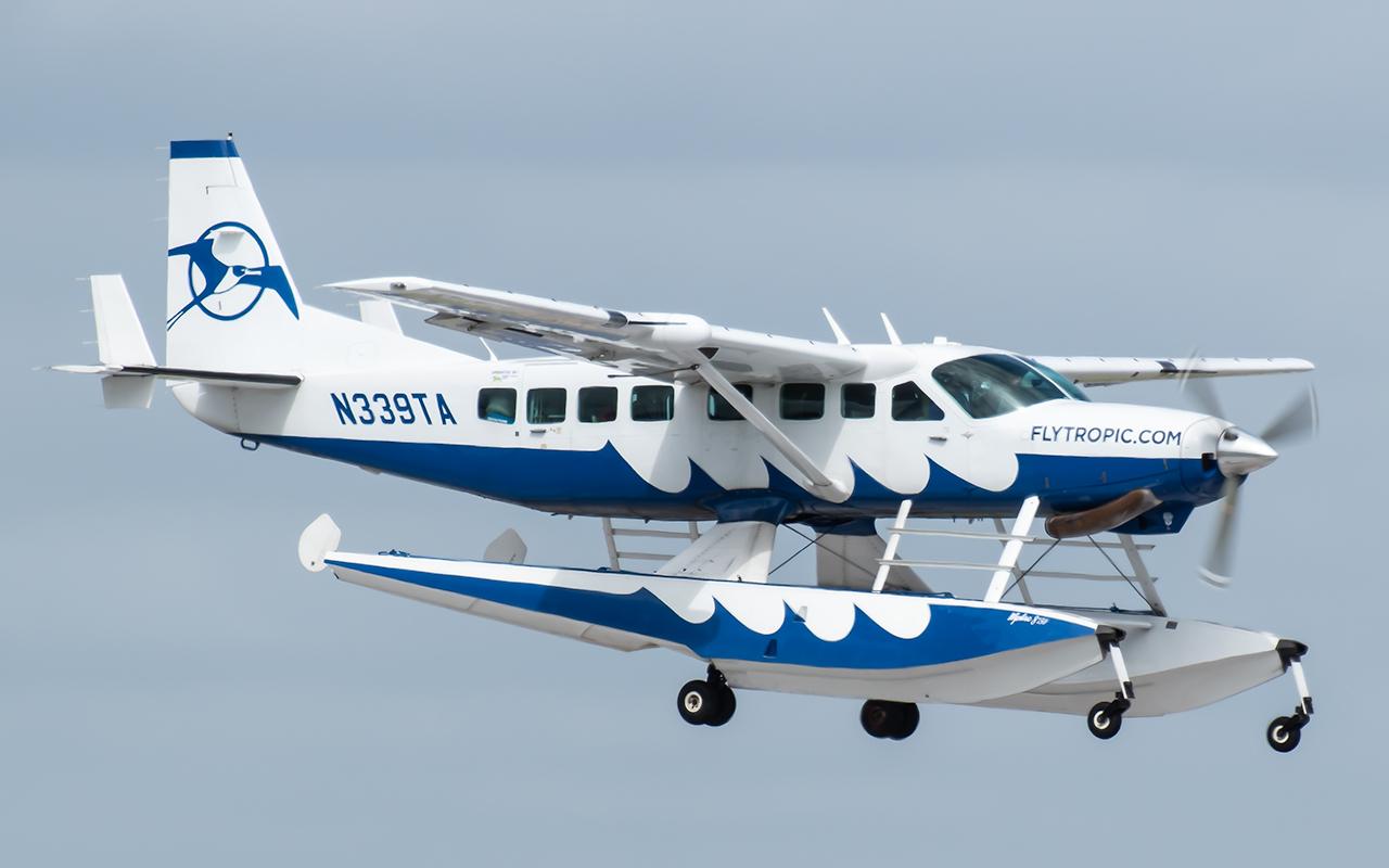 Click image for larger version.  Name:N339TA Flytropic JP.jpg Views:24 Size:319.7 KB ID:22637