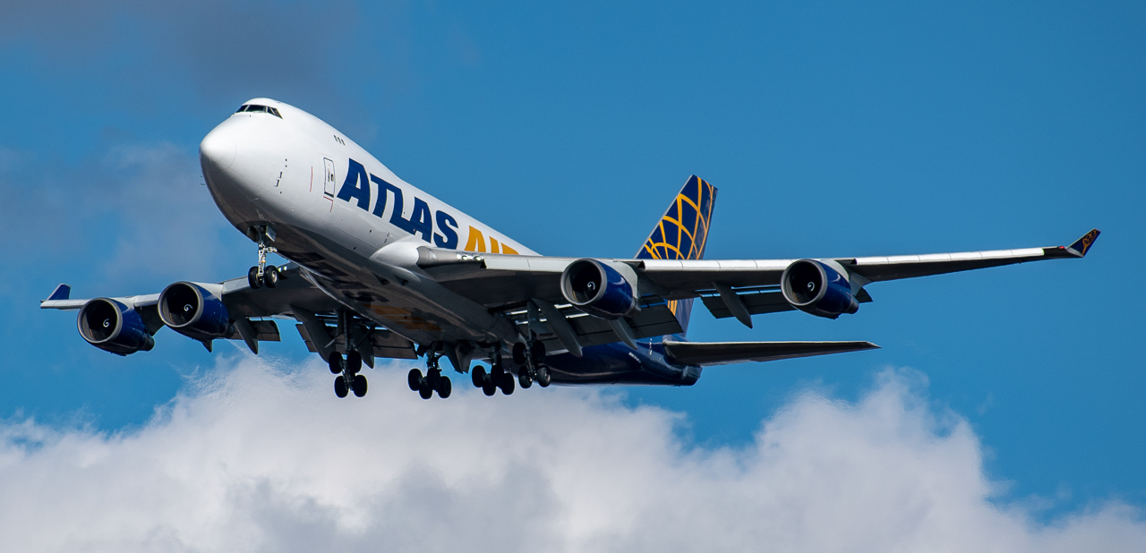 Click image for larger version.  Name:Atlas Air 2.jpg Views:38 Size:316.4 KB ID:22730