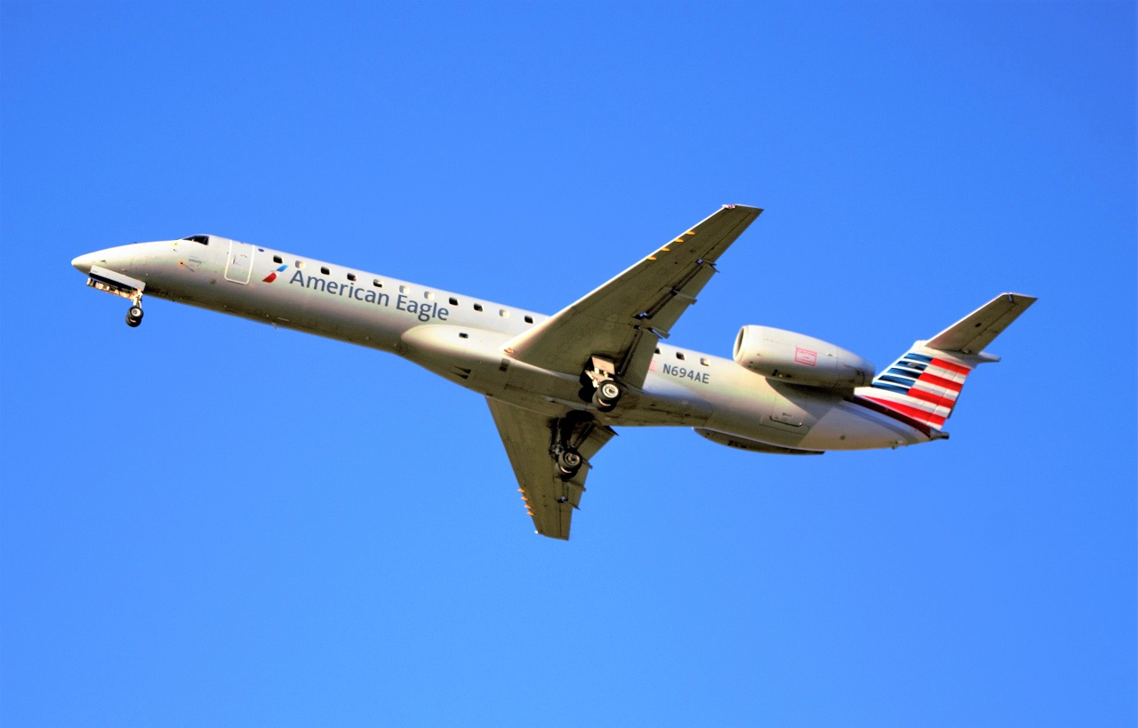 Click image for larger version.  Name:Andrew's ERJ-145 (2).jpg Views:51 Size:185.6 KB ID:22774