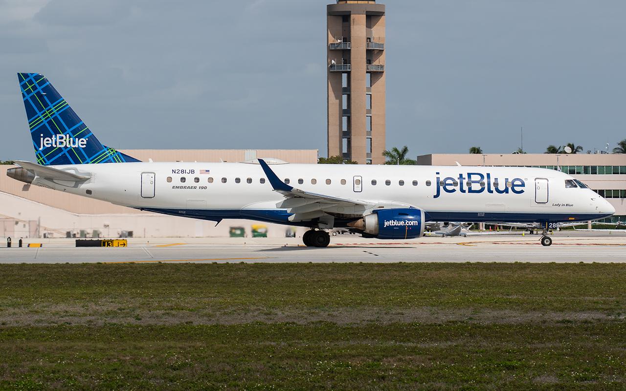 Click image for larger version.  Name:Jetblue N281JB JP centered.jpg Views:25 Size:771.0 KB ID:22796