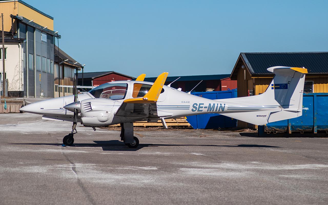 Click image for larger version.  Name:SE-MIN JetPhotos.jpg Views:25 Size:791.8 KB ID:22833