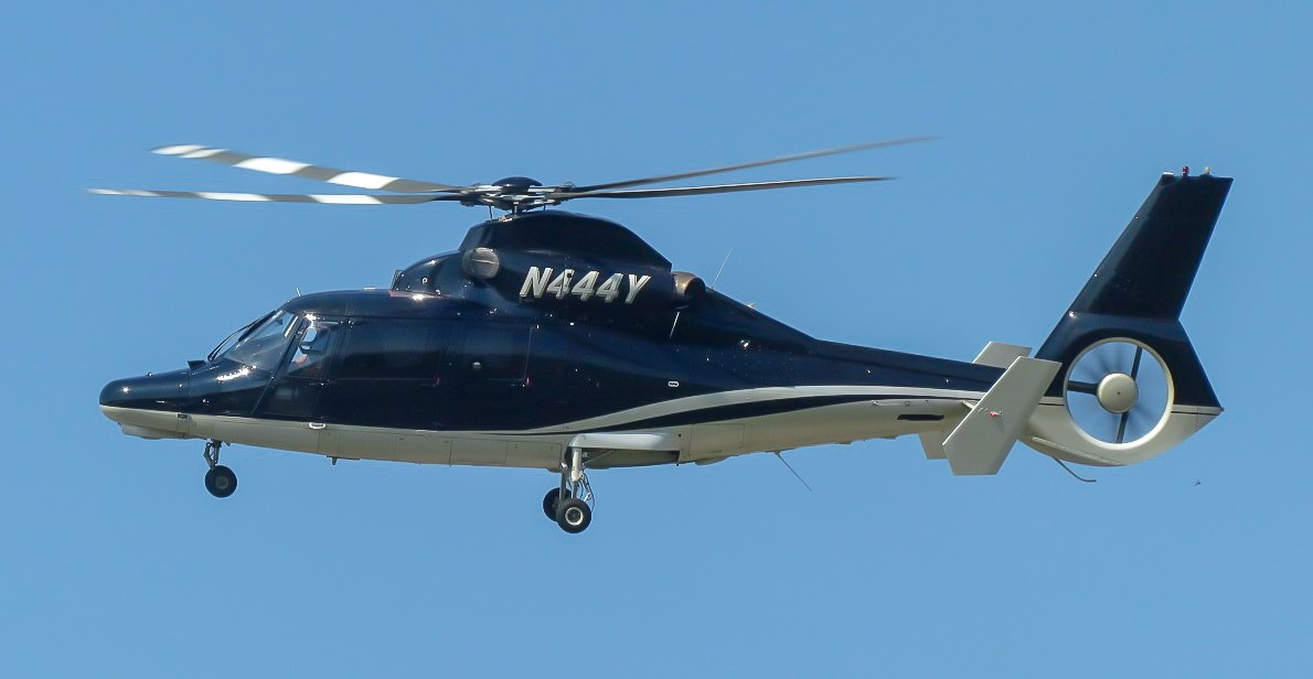Click image for larger version.  Name:Helicopter.jpg Views:20 Size:124.8 KB ID:23413