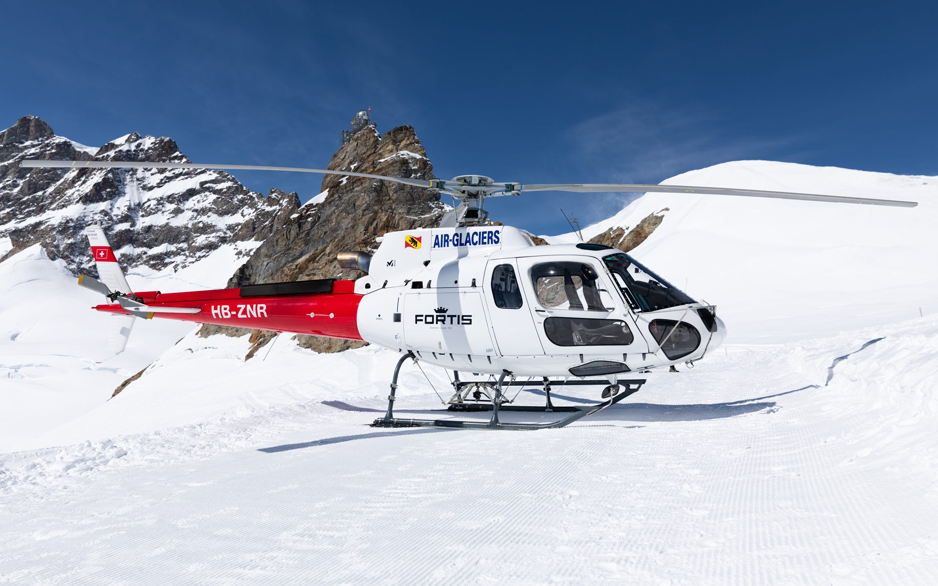 Click image for larger version.  Name:AG-heli-web.jpg Views:19 Size:1.32 MB ID:23521
