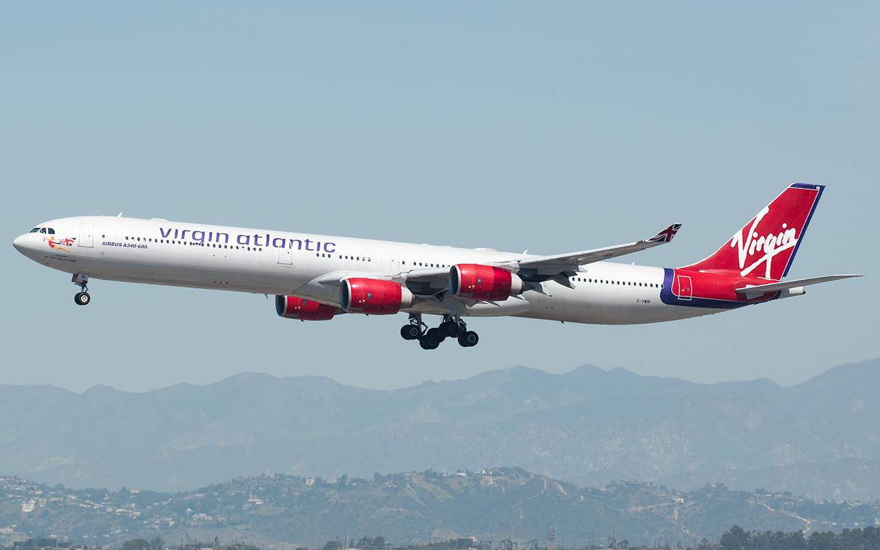 Click image for larger version.  Name:Virgin Atlantic a340 G-VWIN JP.jpg Views:17 Size:398.5 KB ID:23597