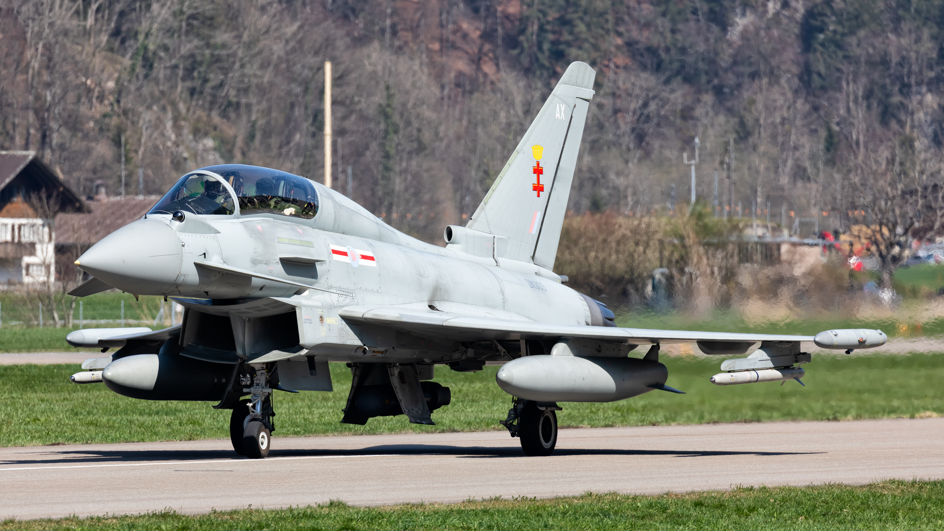 Click image for larger version.  Name:RAF-Swiss-Euro-web.jpg Views:20 Size:1.37 MB ID:23696