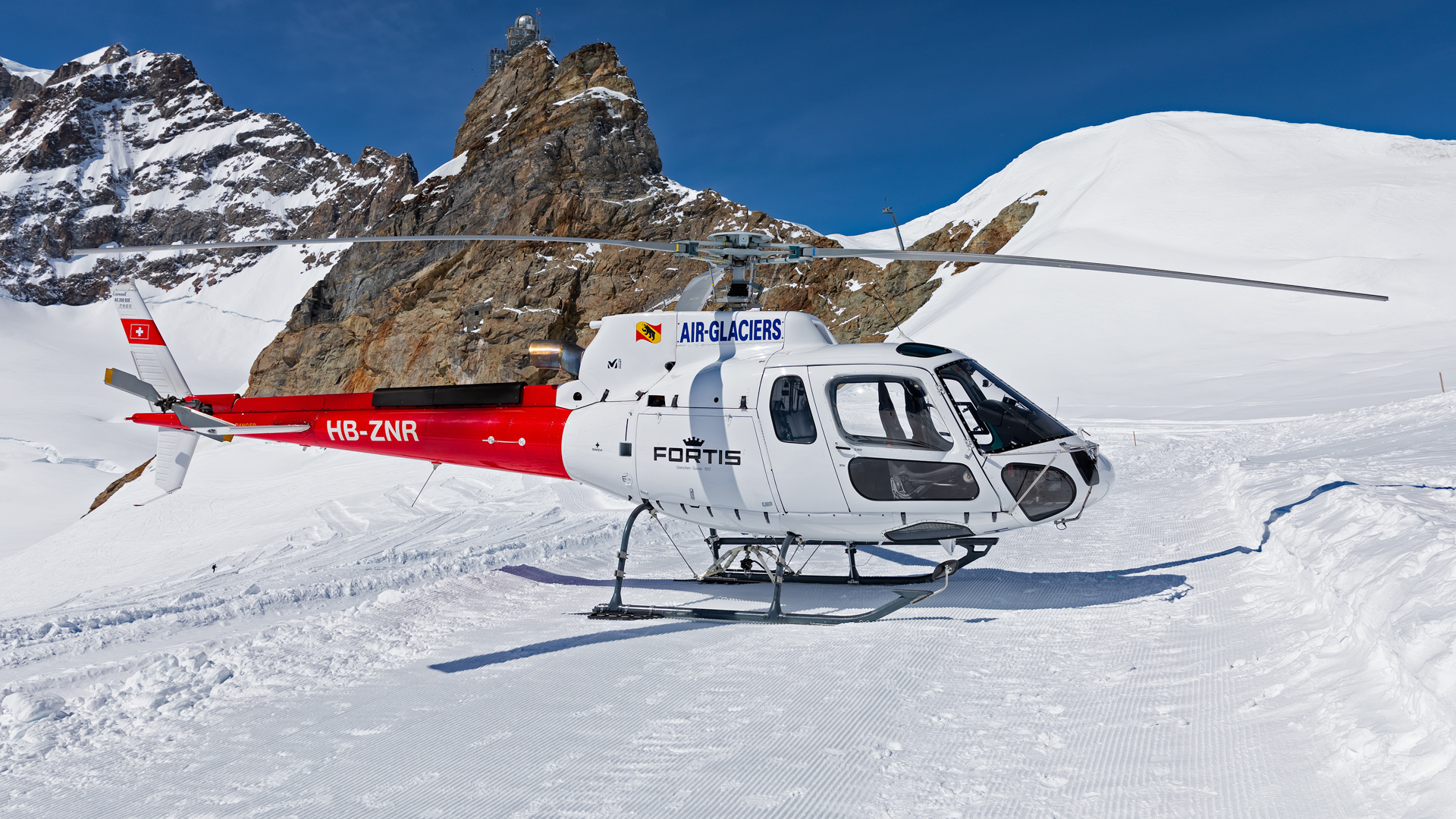 Click image for larger version.  Name:AG-heli-web.jpg Views:18 Size:1.61 MB ID:23697