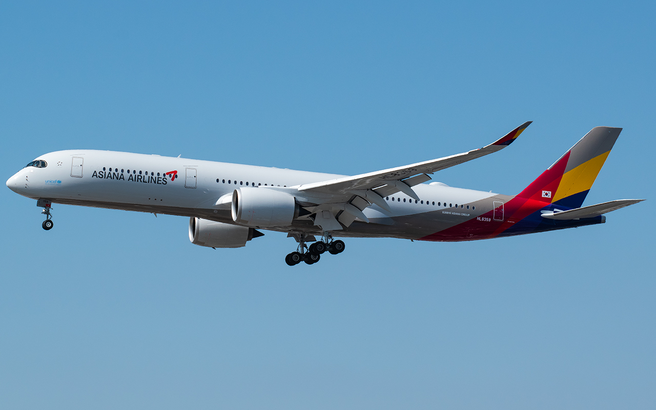 Click image for larger version.  Name:Asiana A350 HL8359 JP 2.jpg Views:9 Size:373.5 KB ID:23793