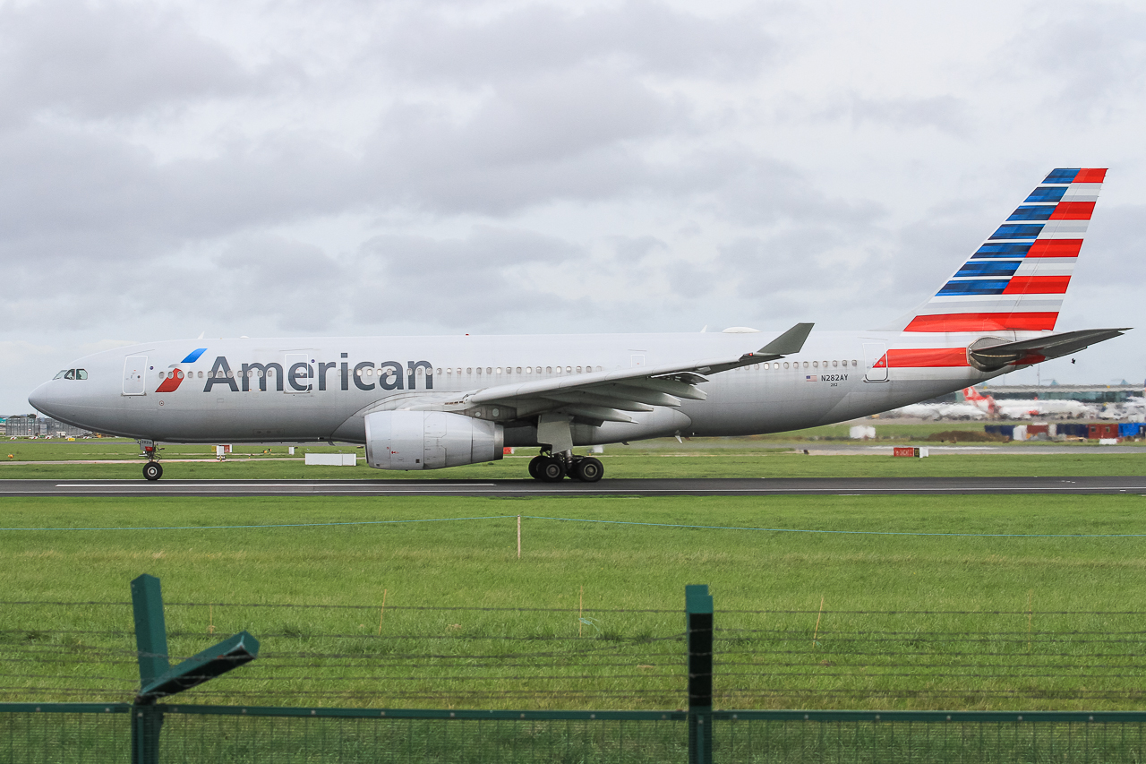 Click image for larger version.  Name:EIDW-N282AY-2.jpg Views:19 Size:813.0 KB ID:23866