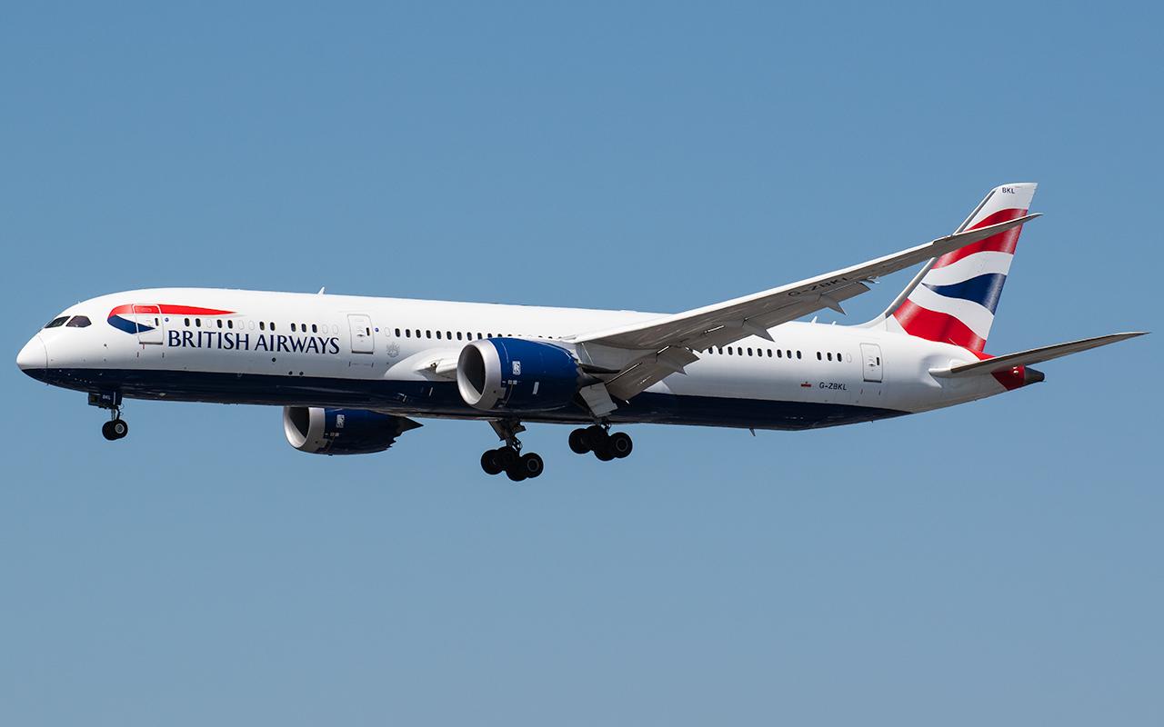 Click image for larger version.  Name:BA 787-9 G-ZBKL JP.jpg Views:11 Size:406.0 KB ID:23908