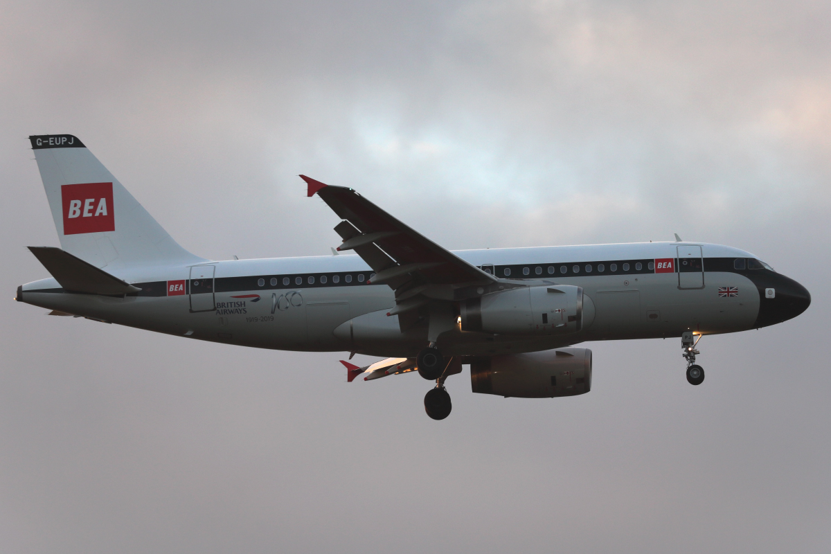 Click image for larger version.  Name:G-EUPJ-BA-(BEA-RETRO-LIVERY)-29.4.19.jpg Views:21 Size:401.9 KB ID:23951