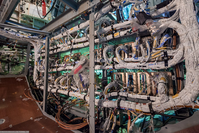 Click image for larger version.  Name:ssj-wiring.jpg Views:51 Size:182.1 KB ID:24286