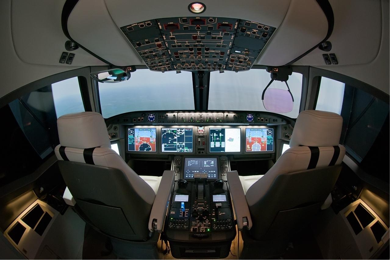 Click image for larger version.  Name:MS-21_cockpit.jpg Views:24 Size:617.6 KB ID:24287