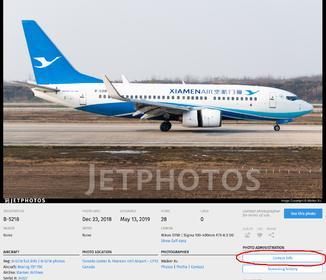 Click image for larger version.  Name:FireShot Capture 178 - B-5218 - Boeing 737-75C - Xiamen A_ - https___www.jetphotos.com_photo_930.jpg Views:9 Size:19.1 KB ID:24418