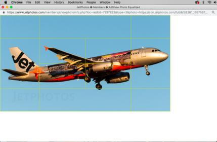 Click image for larger version.  Name:Screen Shot 2019-05-17 at 9.16.31 am.jpg Views:87 Size:20.0 KB ID:24519