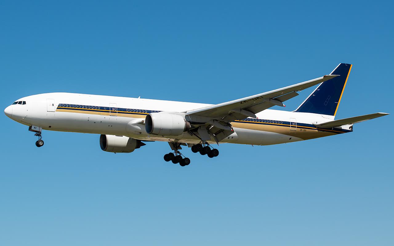Click image for larger version.  Name:ANZ Singapore Hybrid 777 Zk-OKI JP.jpg Views:10 Size:328.7 KB ID:24763