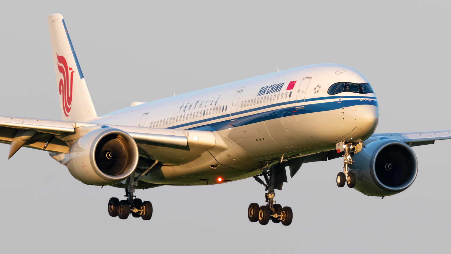 Click image for larger version.  Name:Air-China-A359-susnet-web-copy.jpg Views:20 Size:717.3 KB ID:24819