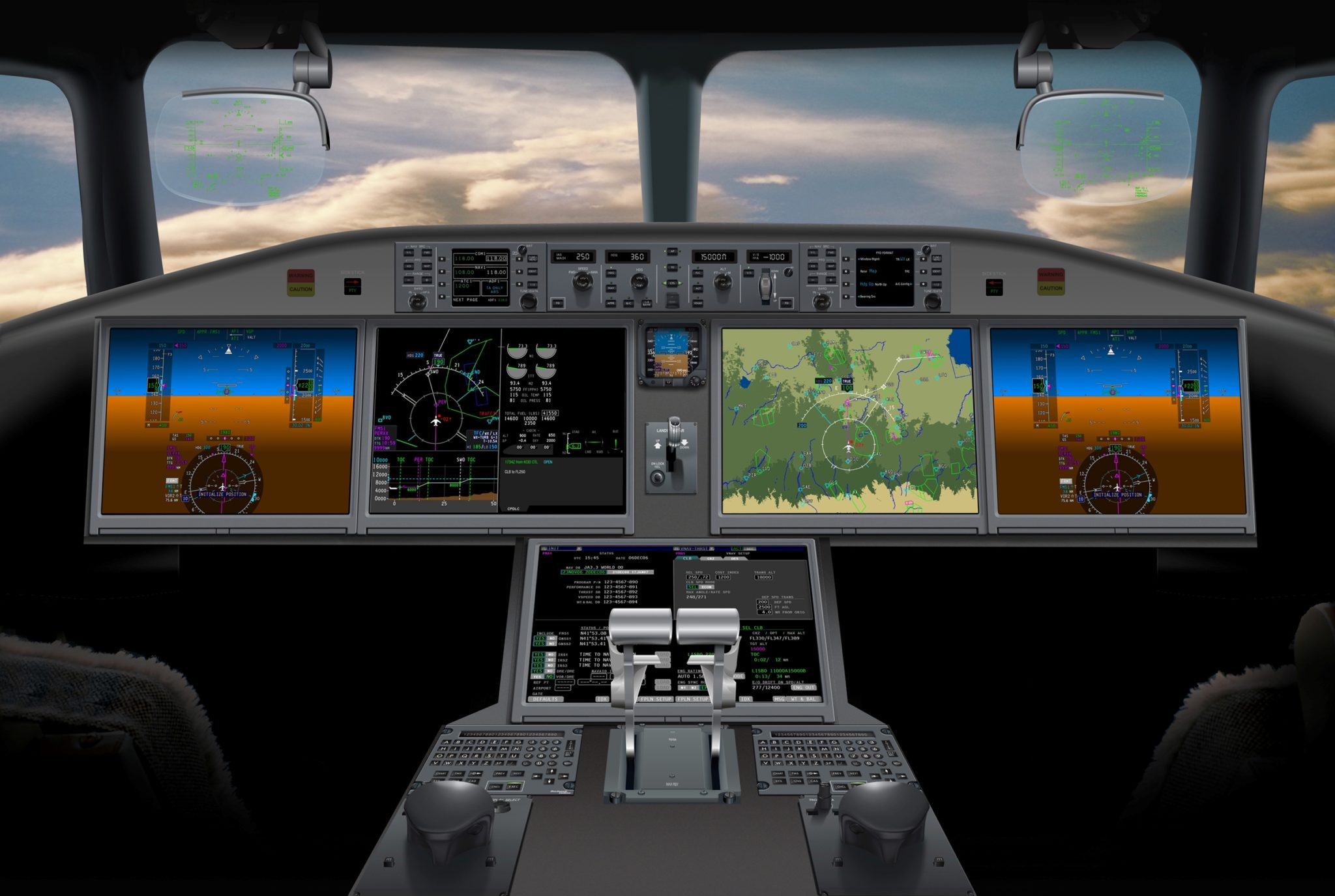 Click image for larger version.  Name:CSeries_-Flight-Deck.jpg Views:24 Size:247.7 KB ID:25147