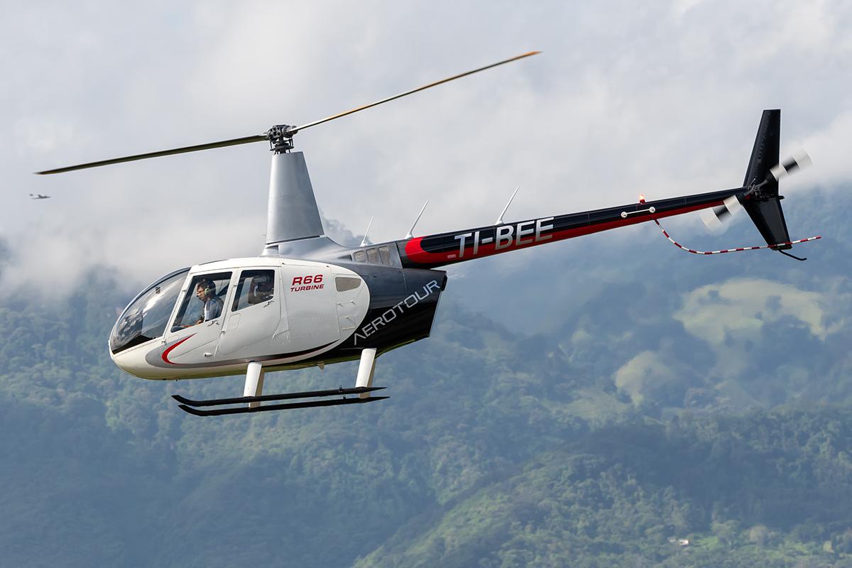 Click image for larger version.  Name:Aerotour_TI-BEE_15JUN19_1200JPs_air.jpg Views:20 Size:503.0 KB ID:25545