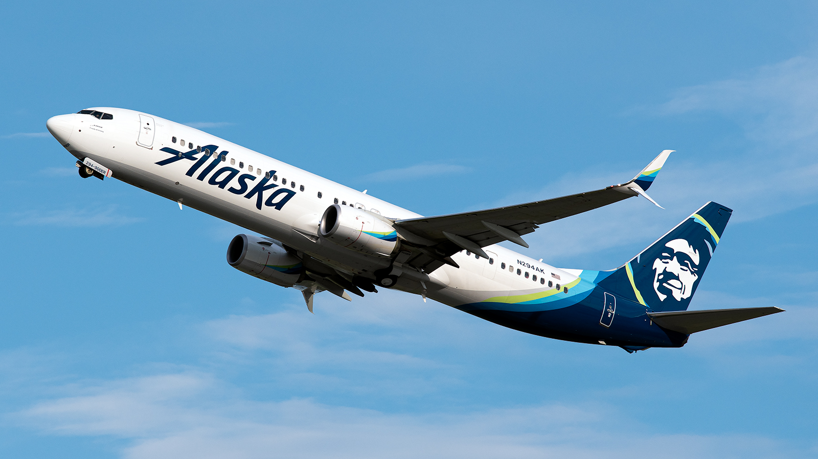 Click image for larger version.  Name:Alaska 1600.jpg Views:19 Size:750.0 KB ID:25644