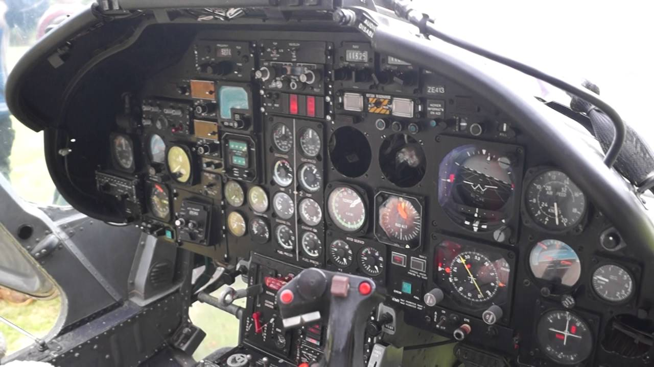 Click image for larger version.  Name:A109cockpit.jpg Views:18 Size:93.6 KB ID:25812