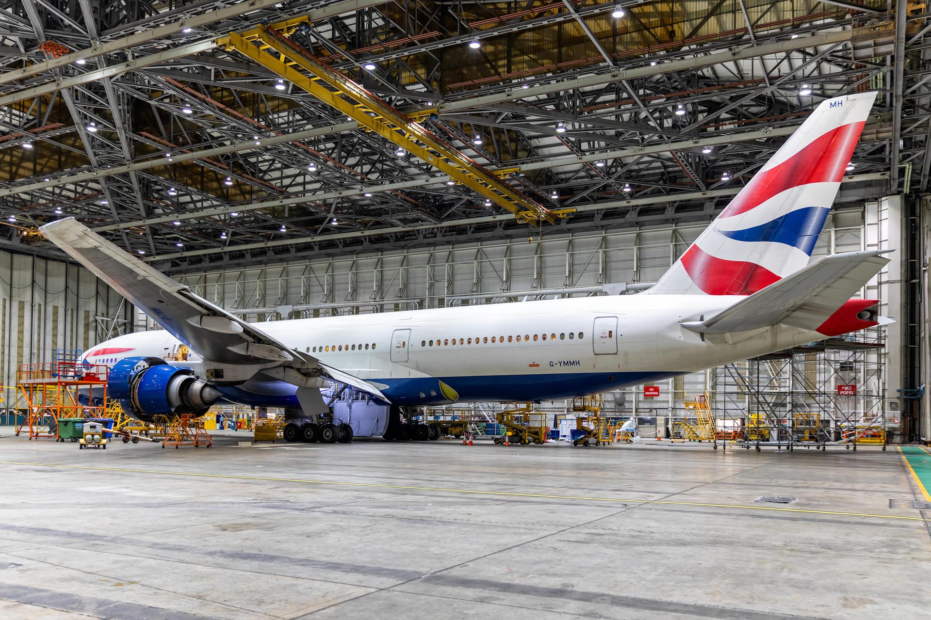 Click image for larger version.  Name:BA-772-hangar-web.jpg Views:19 Size:538.9 KB ID:25901