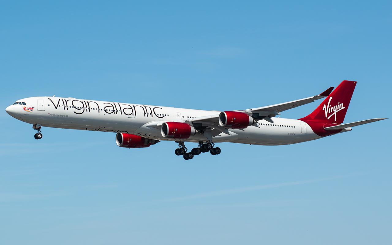 Click image for larger version.  Name:VS A340-600 G-VWEB JP.jpg Views:11 Size:339.5 KB ID:25926