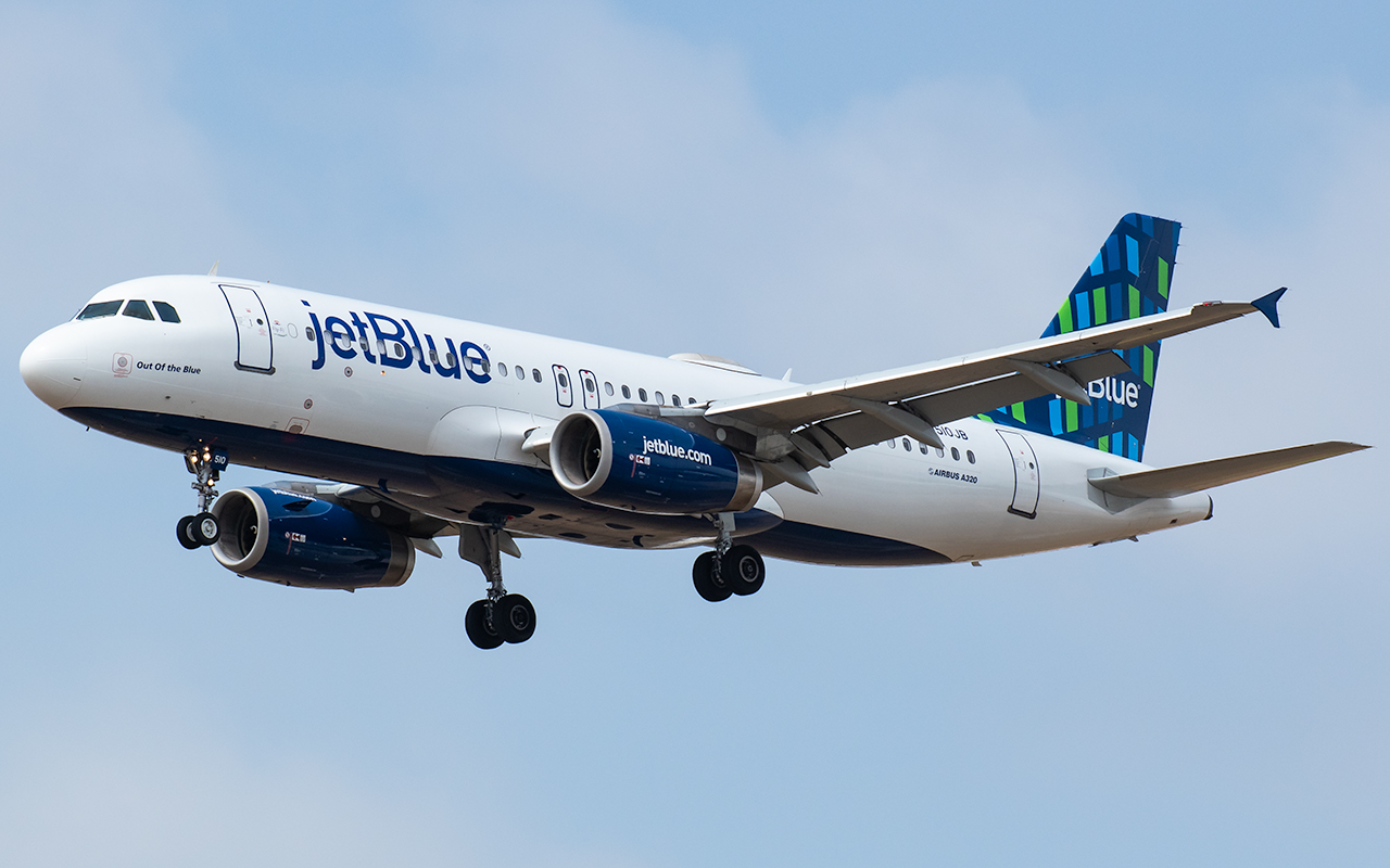 Click image for larger version.  Name:JB A320 N510JB JP.jpg Views:13 Size:429.4 KB ID:25927