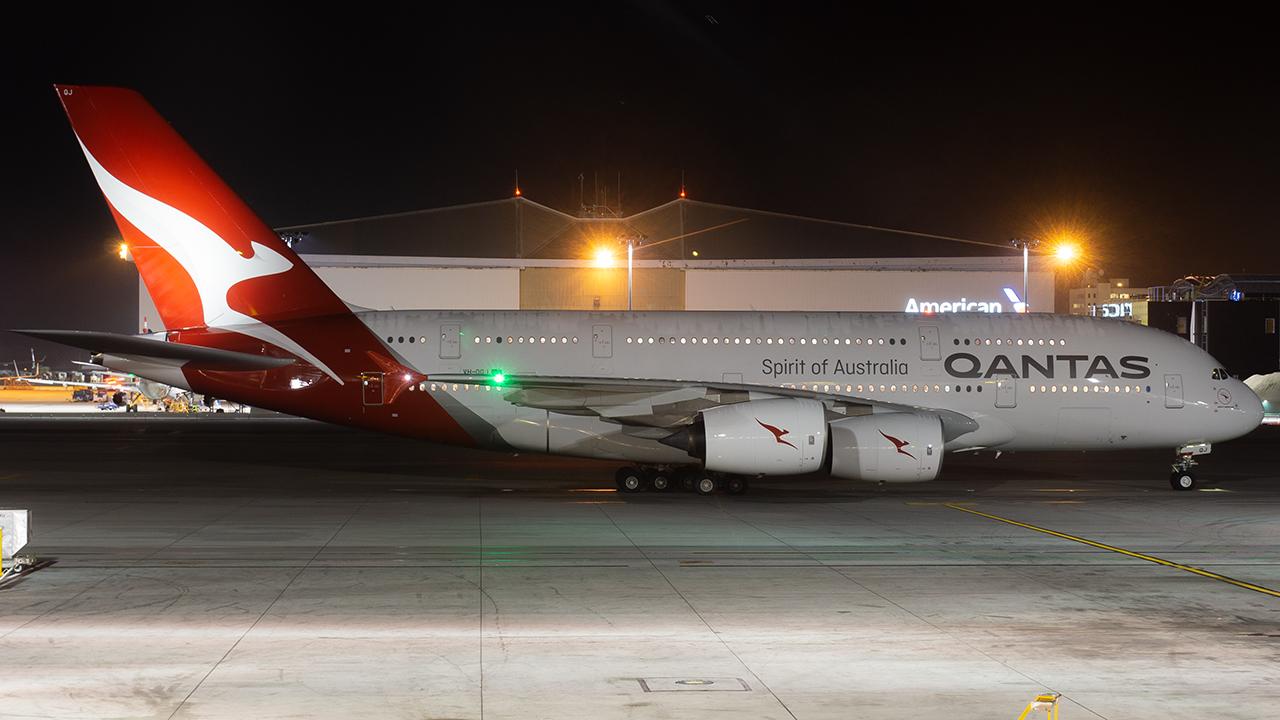 Click image for larger version.  Name:Qantas.jpg Views:31 Size:531.5 KB ID:26009