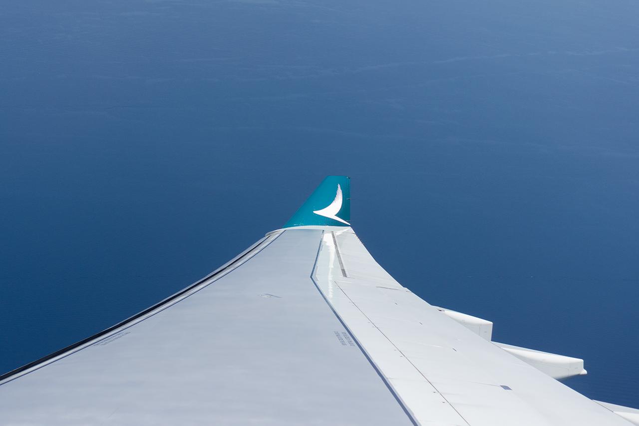 Click image for larger version.  Name:wingviewblao.jpg Views:22 Size:494.8 KB ID:26026