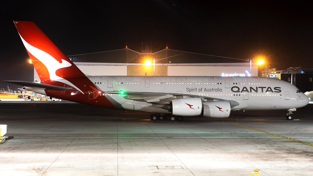 Click image for larger version.  Name:Qantas.jpg Views:25 Size:593.2 KB ID:26361