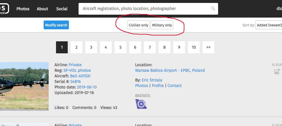 Click image for larger version.  Name:FireShot Capture 107 - First registration photos on JetPhotos - https___www.jetphotos.com_photo.jpg Views:19 Size:166.0 KB ID:26425