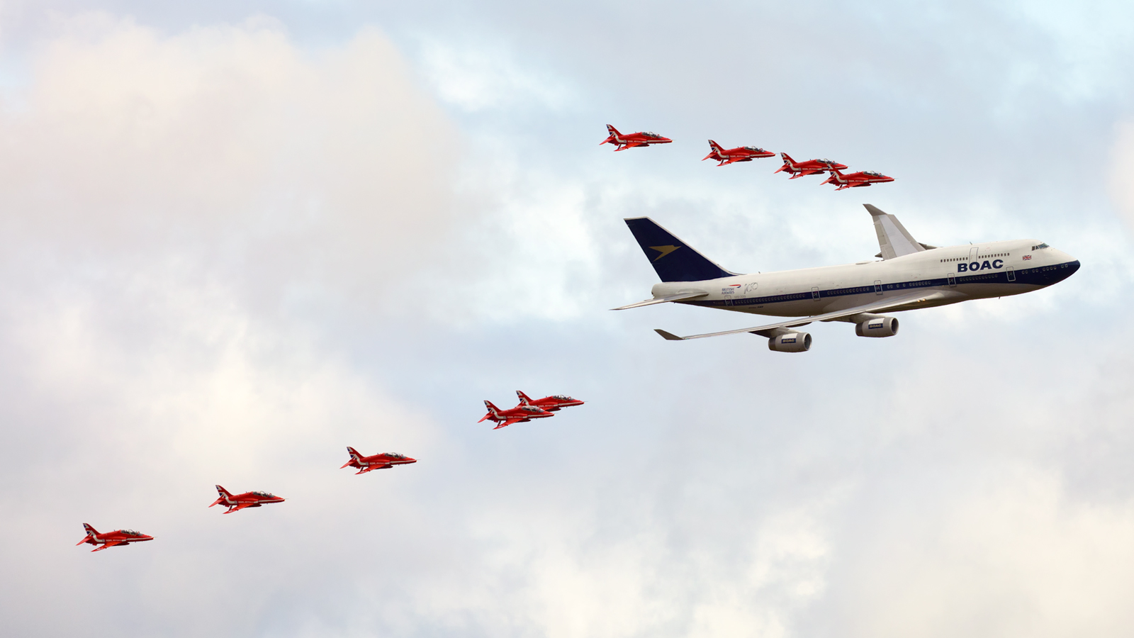 Click image for larger version.  Name:BOAC-744-Red-Arrows-web.jpg Views:12 Size:364.6 KB ID:26534